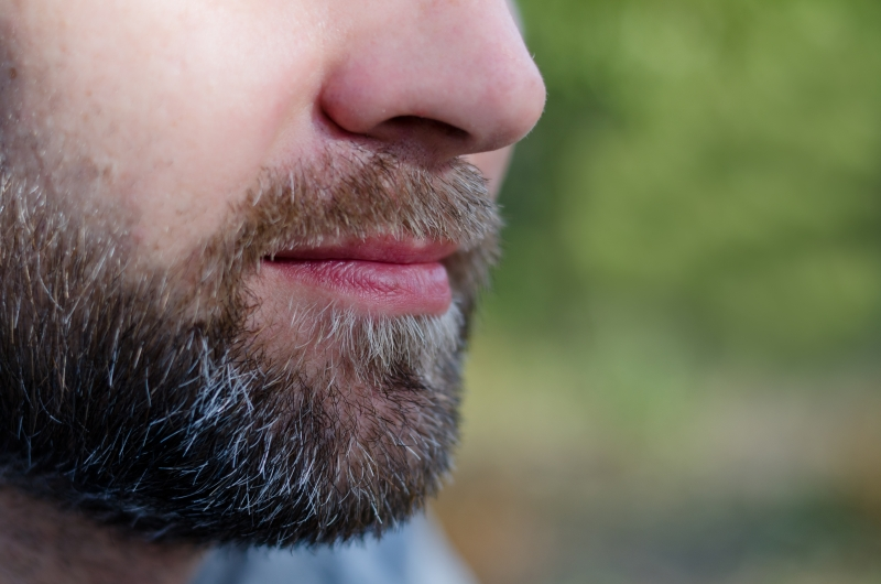 4228017-close-up-of-a-beard